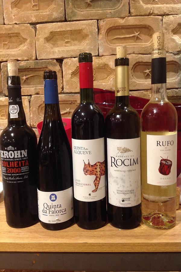 vinhos-portugueses-eat-lecole-senhora-mesa