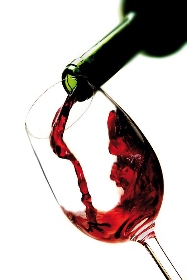 CanaTec em Piracicaba preparou um novo Workshop: A Cultura do mundo dos vinhos