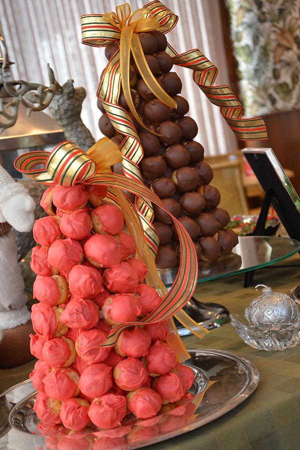 Empório Madressilva em Americana oferece ceias de Natal e Ano Novo