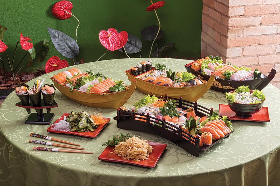 bonelli-ceia-oriental-senhora-mesa