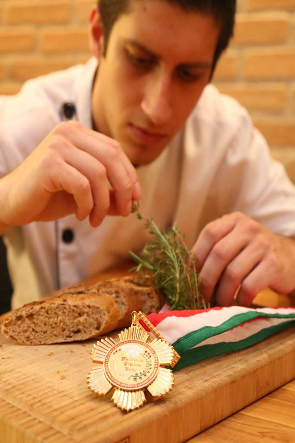 chef-lucas-batista-senhora-mesa