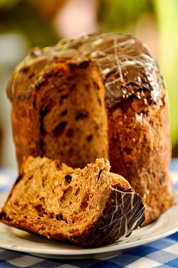 panetone-le-vin-boulangerie-senhora-mesa
