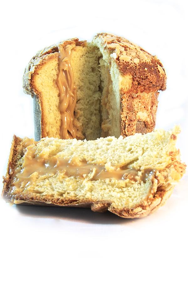 panettone-organico-le-pain-quotidien-senhora-mesa