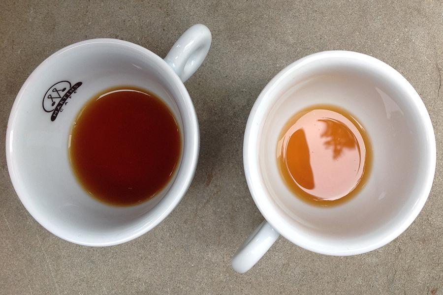 cafe-martins4-senhora-mesa