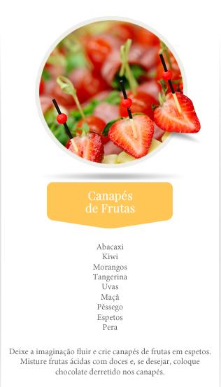 canapes-frutas-senhora-mesa