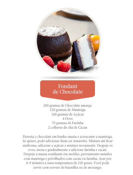 fondant-chocolate-senhora-mesa