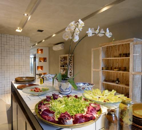 guilhermina-saladas-senhora-mesa