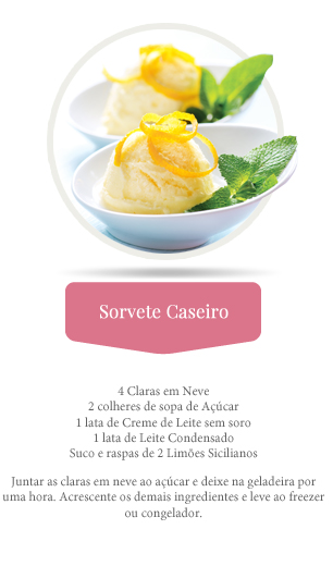 sorvete-caseiro-senhora-mesa