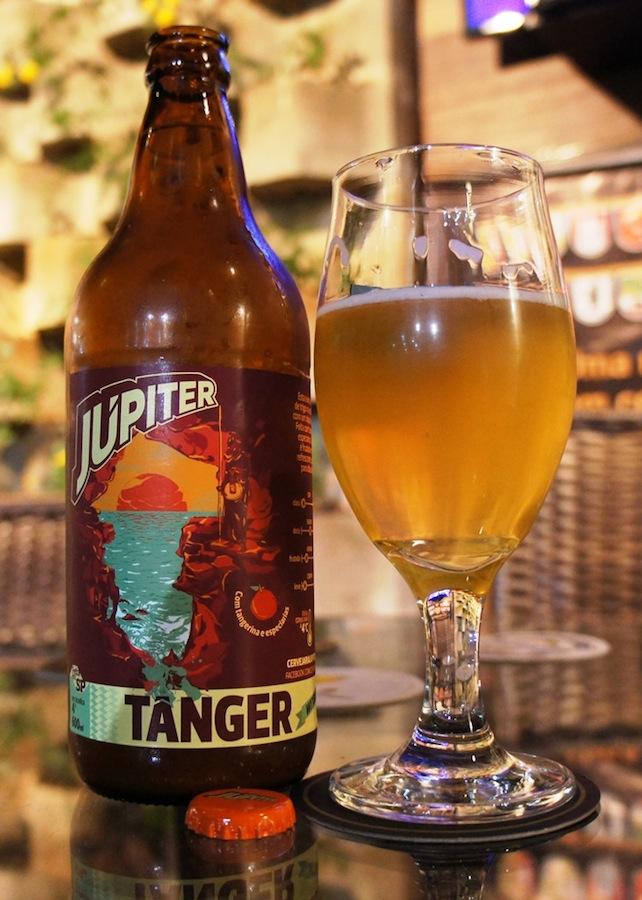 10 Cervejas Nacionais pra você curtir o Carnaval em uma lista especial do nosso bier sommelier Rodrigo Ueno!