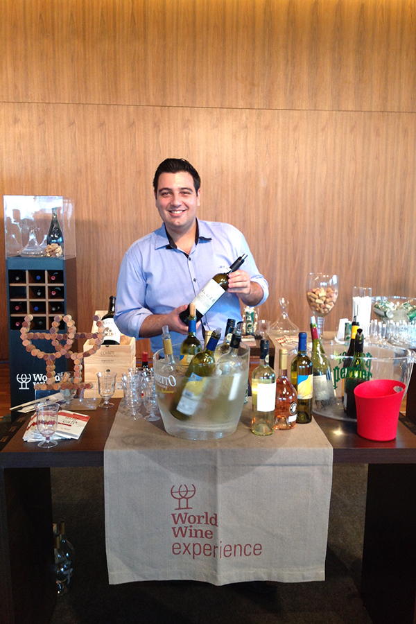 Rafael-Sena-Cardoso-Evangelisti-sommelier-World-Wine-Senhora-Mesa