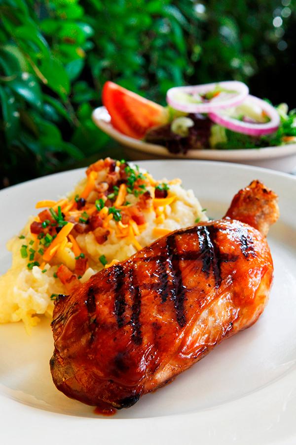 barbecue-chicken-tony-romas-senhora-mesa