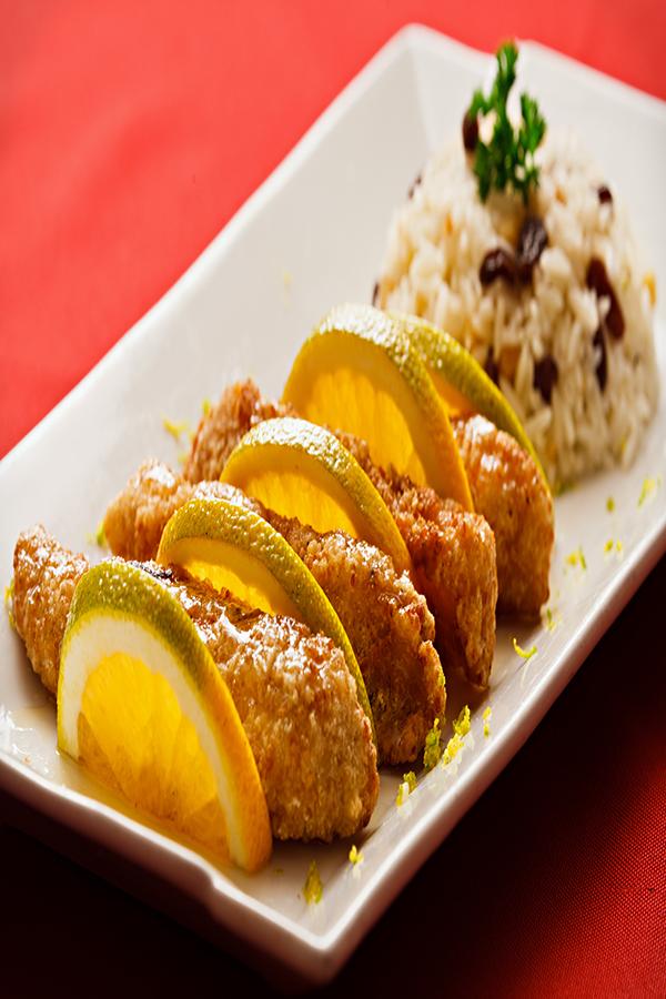 Restaurante Intihuasi do Rio de Janeiro apresenta novos pratos