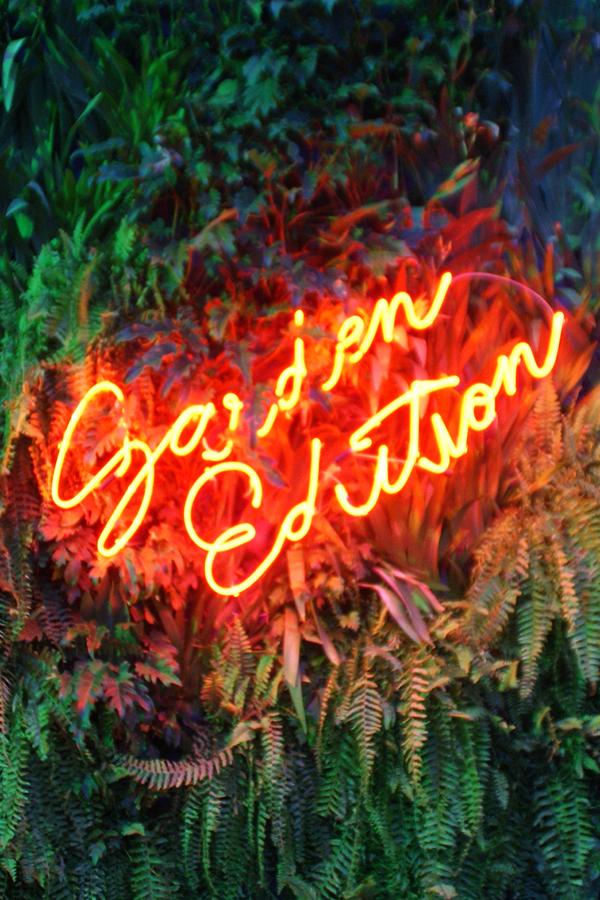 capa-garden-edition-senhora-mesa