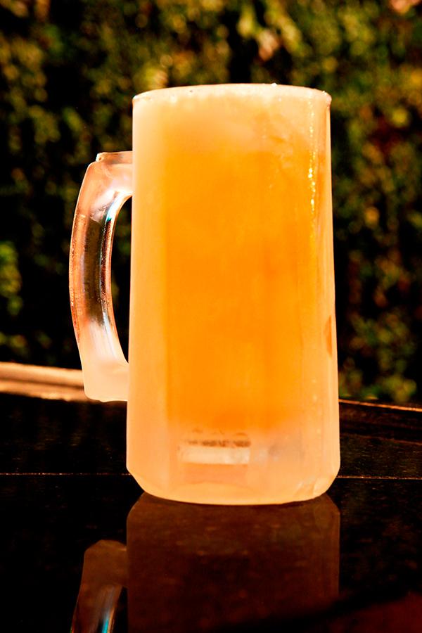 drink-jack-reloaded-senhora-mesa