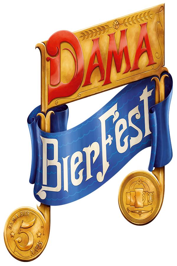 logo-dama-bier-fest-senhora-mesa