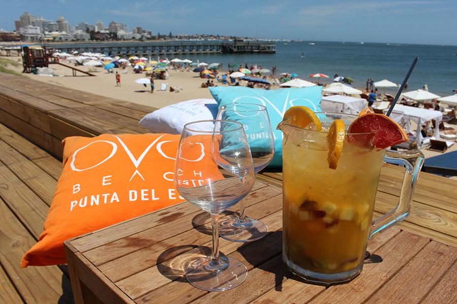 ovo-beach-club-senhora-mesa