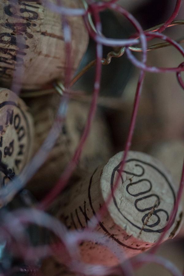 Ibope e Conecta realizam pesquisa com consumidores de vinhos em SP