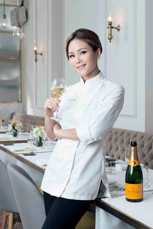 veuve-clicquot-asia-melhor-chef-vicky-lau-senhora-mesa