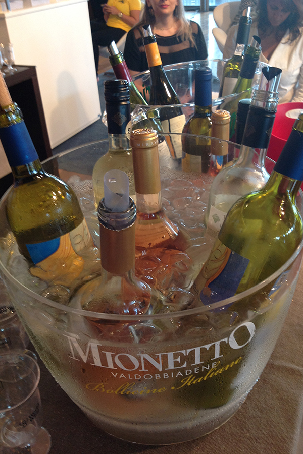 vinhos-brancos-world-wine-senhora-mesa