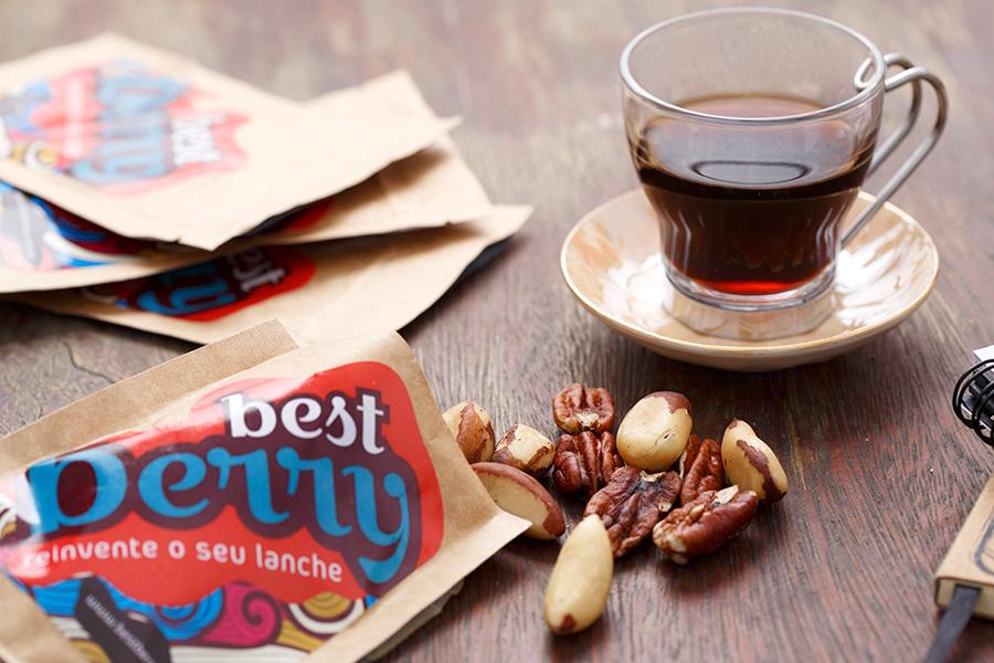 best-berry1-senhora-mesa