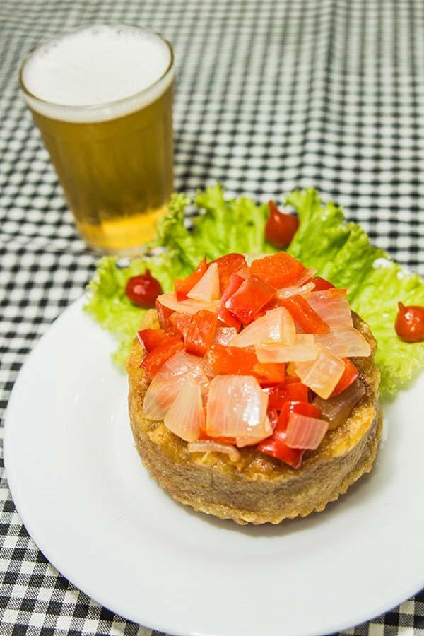 bolinho-comida-di-buteco-senhora-mesa