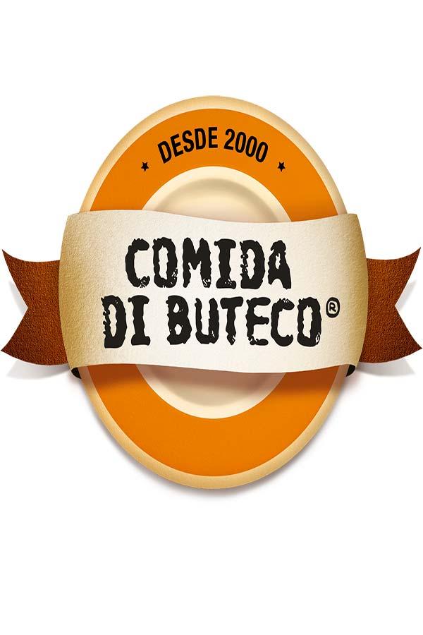 Comida di Buteco volta a Ribeirão Preto em Abril