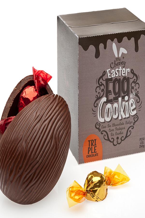 egg-cookie-senhora-mesa