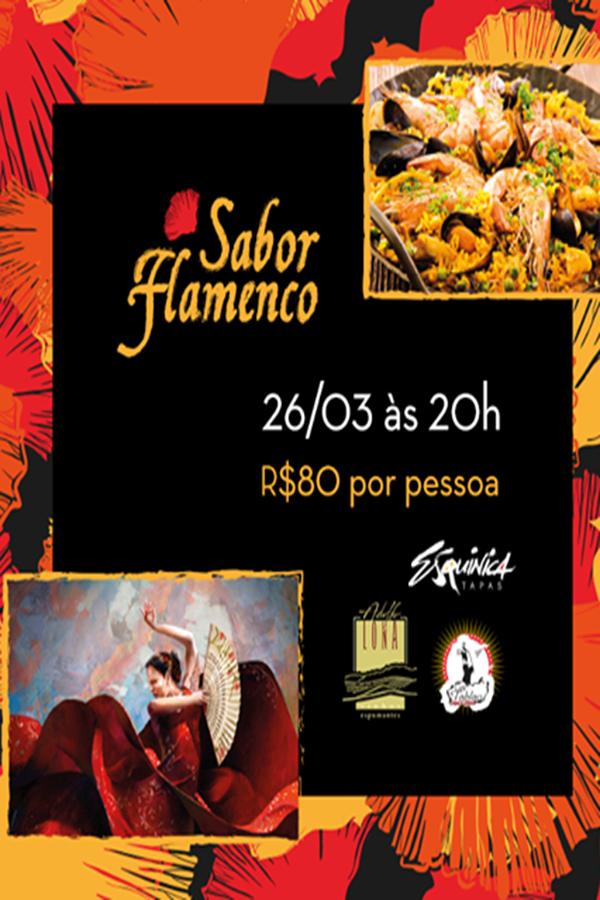 esquinica-sabor-flamenco-senhora-mesa