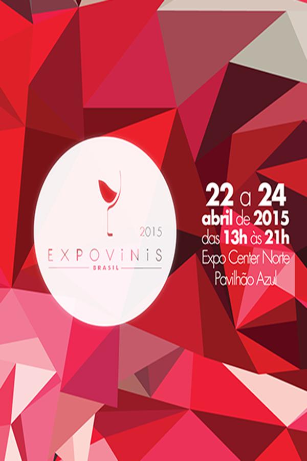 ExpoVinis Brasil movimenta os negócios do setor em sua 19ª edição em SP