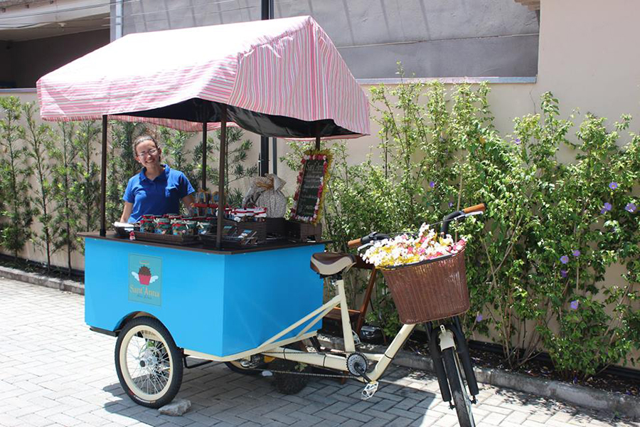 food-bike-santa-anna-senhora-mesa
