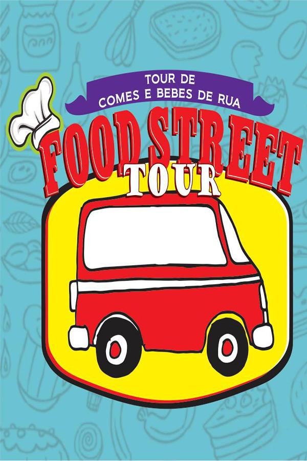 Começa hoje o evento Food Street Tour em Americana