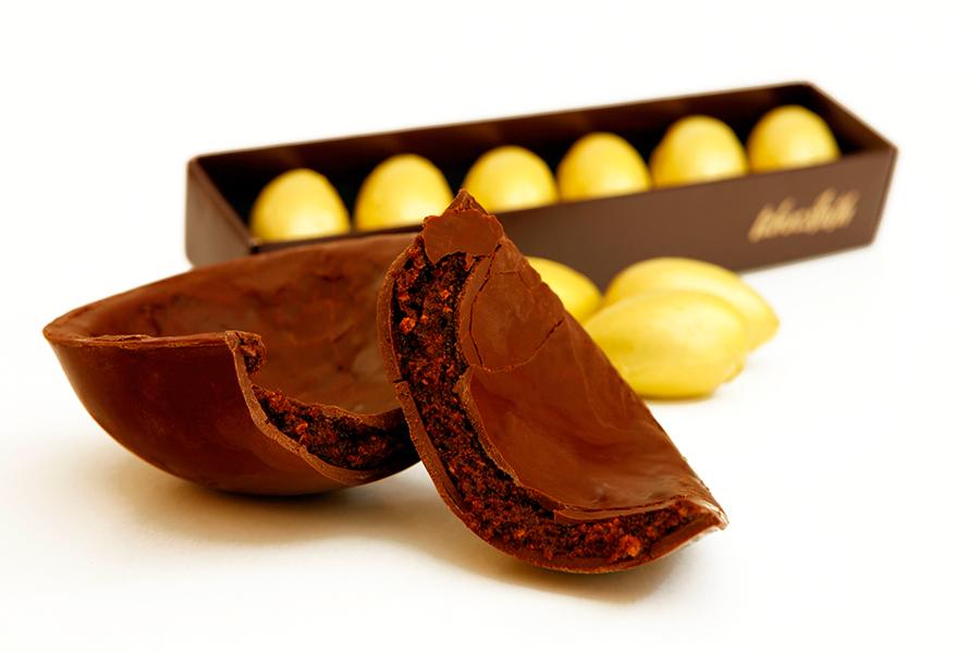 ovo-amaretto-tchocolath-senhora-mesa