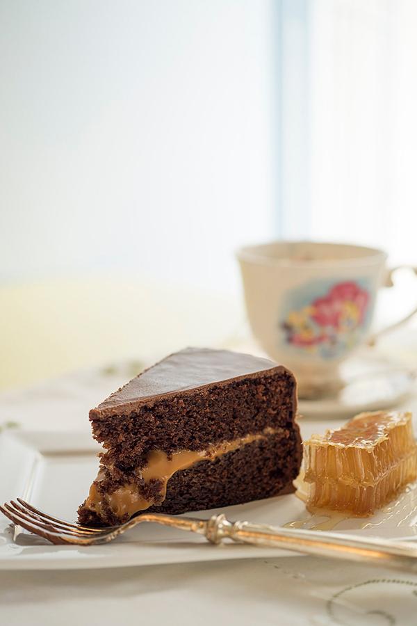 pao-de-mel-pascoa-bolo-da-madre-senhora-mesa