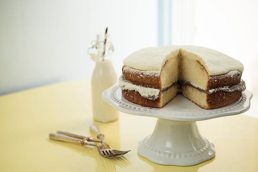 pascoa-bolo-leite-ninho-senhora-mesa