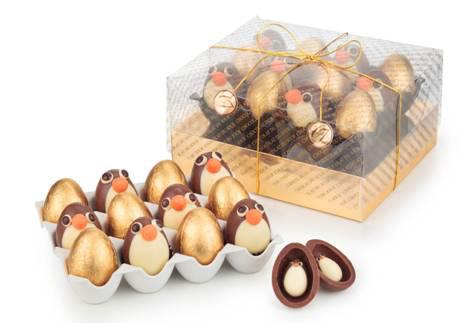 pinguins-ovos-chocolat-du-jour-senhora-mesa