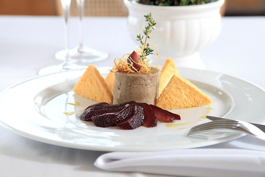 terrine-de-fois-gras-pascoa-terraco-italia-senhora-mesa