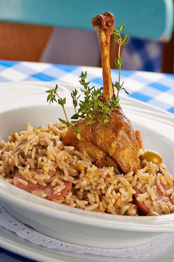 arroz-de-pato-le-vin-senhora-mesa