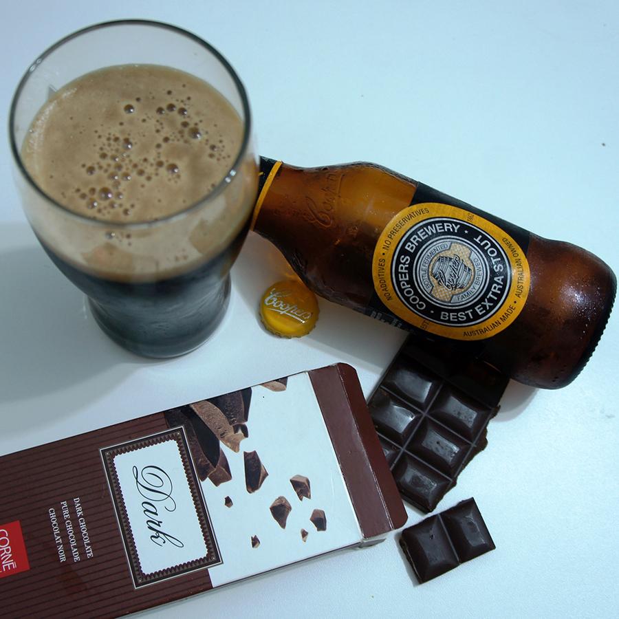 cerveja-e-chocolate2-coopers-senhora-mesa