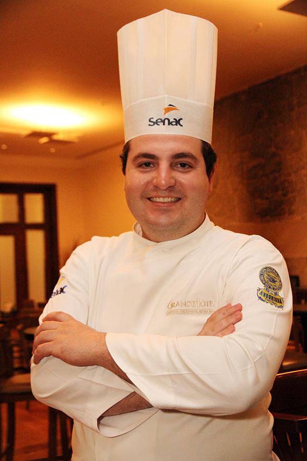 chef-dijalma-grande-hotel-senhora-mesa