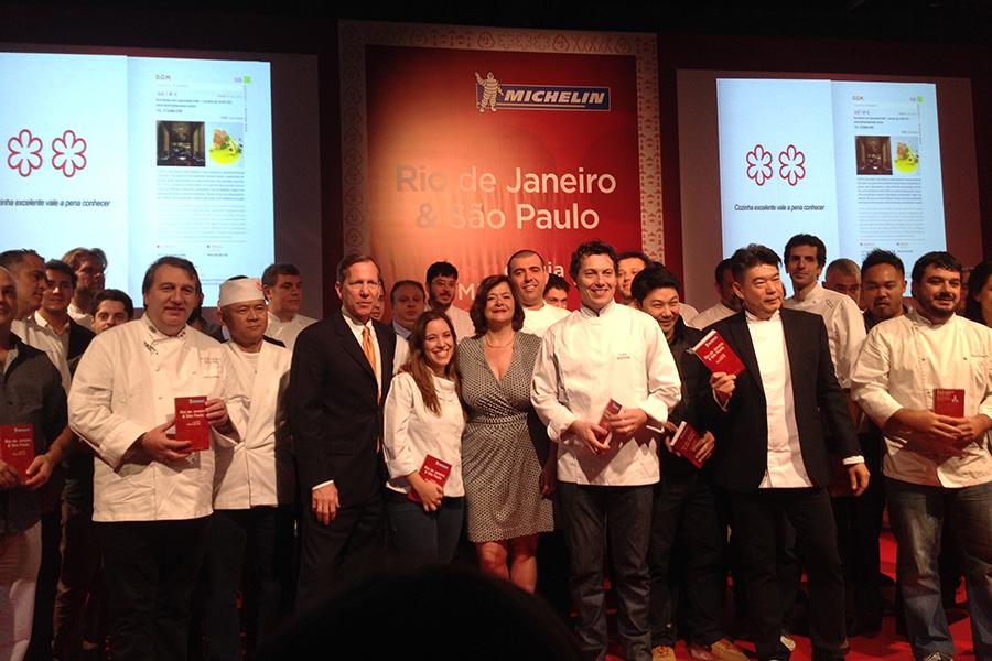 chefs1-michelin-senhora-mesa