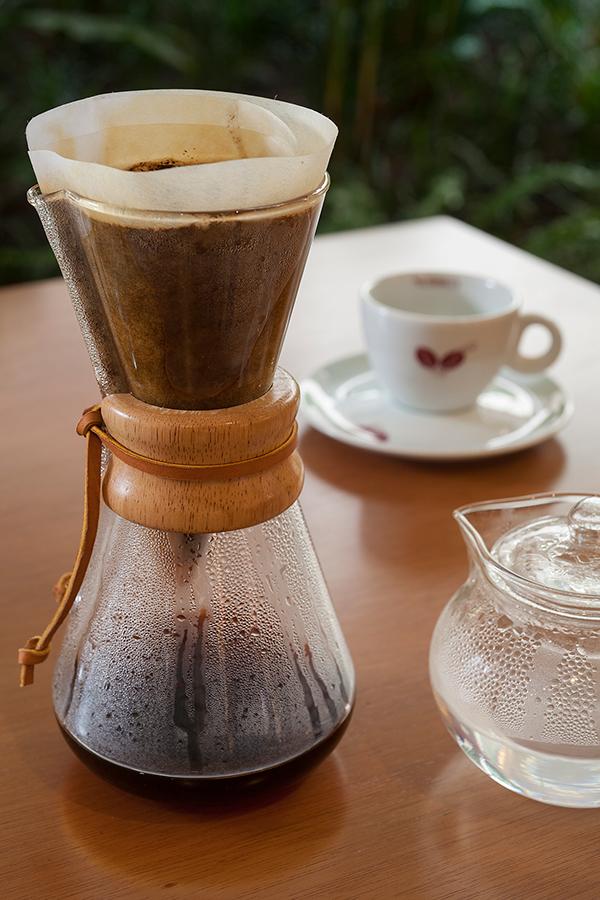 chemex-malabarista-cafe-senhora-mesa