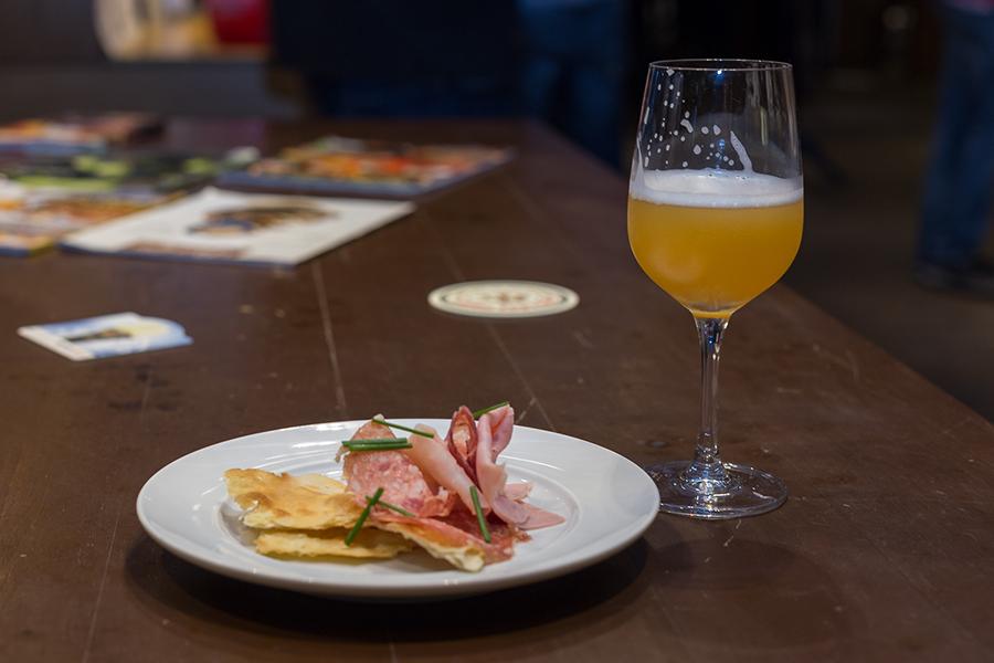 degustacao-bimestral-de-cervejas-especiais-senhora-mesa