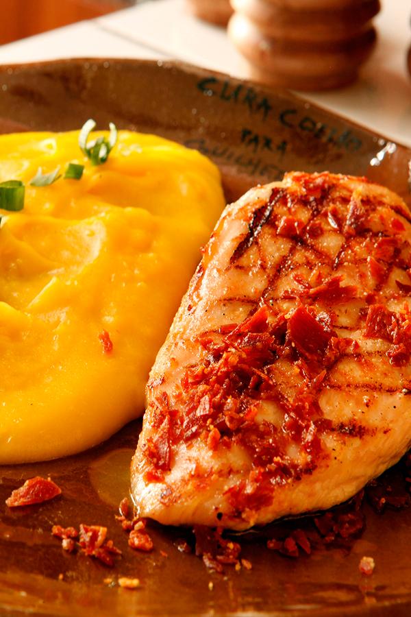 filet-frango-guilhermina-senhora-mesa
