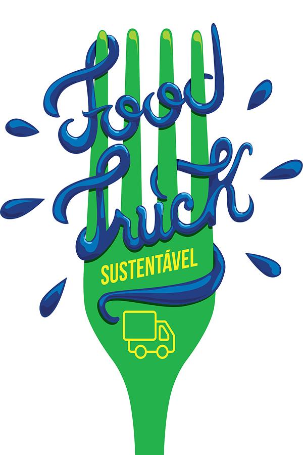 Food truck sustentável do Pão de Açúcar chega a Piracicaba