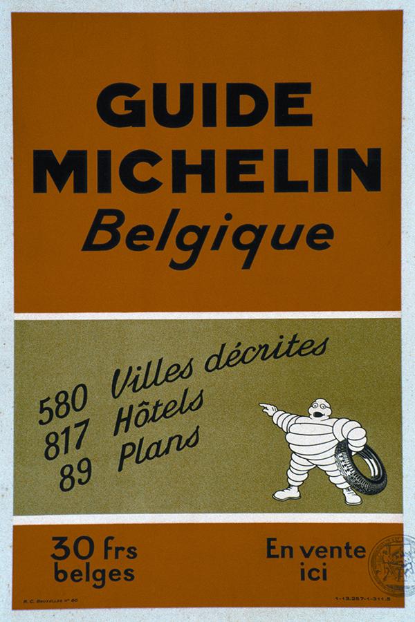 guia-MICHELIN-Belgica-1904-senhora-mesa