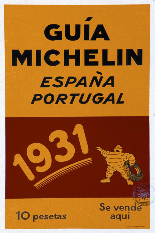 guia-MICHELIN-Espanha-e-Portugal-1931-senhora-mesa