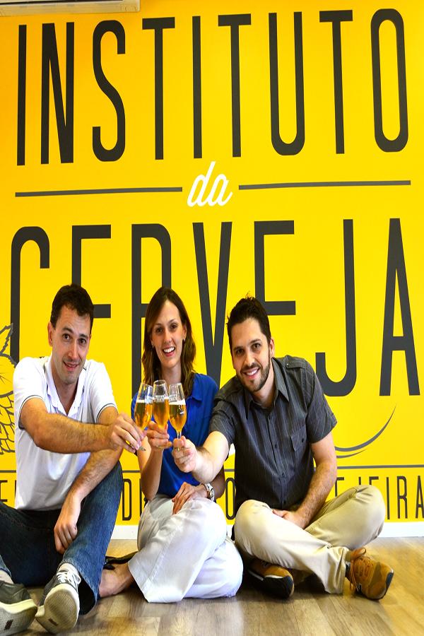 Instituto da Cerveja abre inscrições para curso de Sommelier de Cervejas em Piracicaba