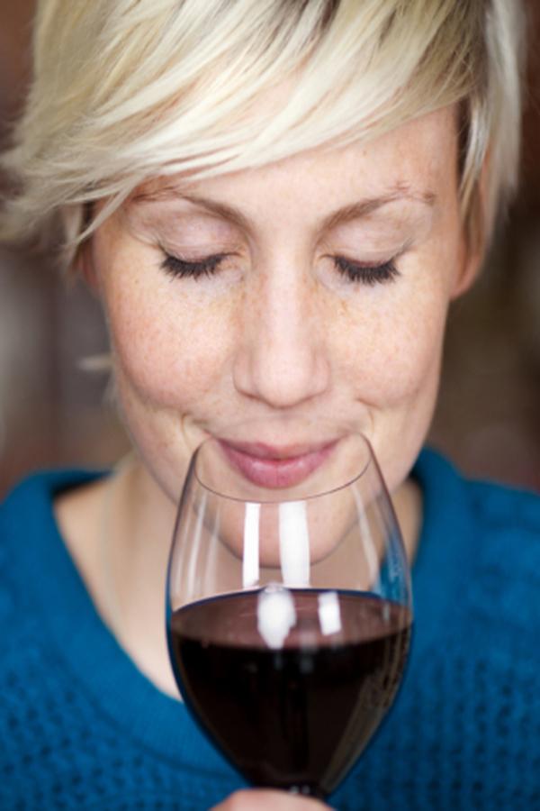 Concurso Mundial de Bruxelas vai eleger os melhores vinhos brasileiros