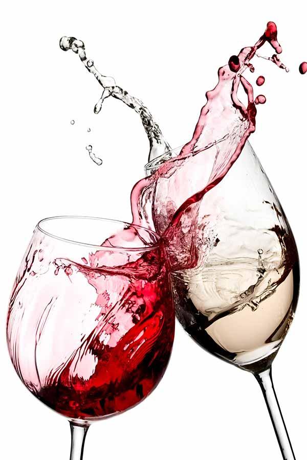 Wine Weekend São Paulo acontece de 2 a 5 julho em São Paulo