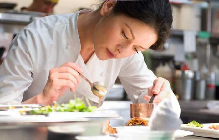Inscrições para Vestibular em Gastronomia no Senac vão até Domingo
